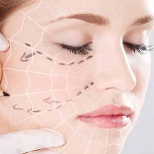 örümcek ağı estetiği ameliyatsız yüz estetiği ankara