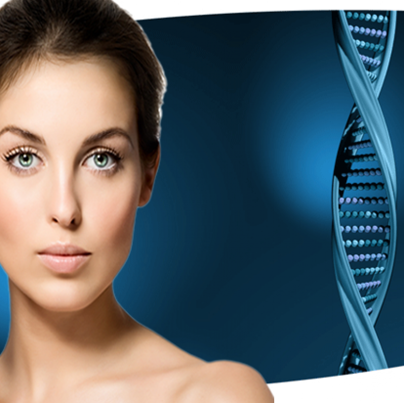 Fokuslu Ultrason Ameliyatsız Yüz Germe